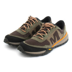 Sneakers MERRELL Havoc Vent Olive Green J33377