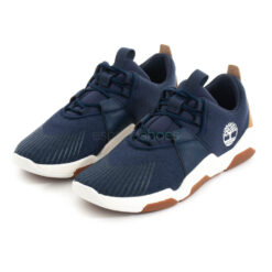 Ténis TIMBERLAND Earth Rally Flexiknit Ox Azul