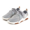 Sneakers TIMBERLAND Earth Rally Flexiknit Ox Grey