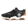 Ténis TIMBERLAND Earth Rally Flexiknit Ox Preto