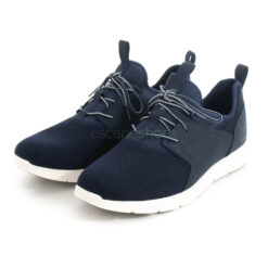 Sneakers TIMBERLAND Killington F/L Sock FitOx Blue
