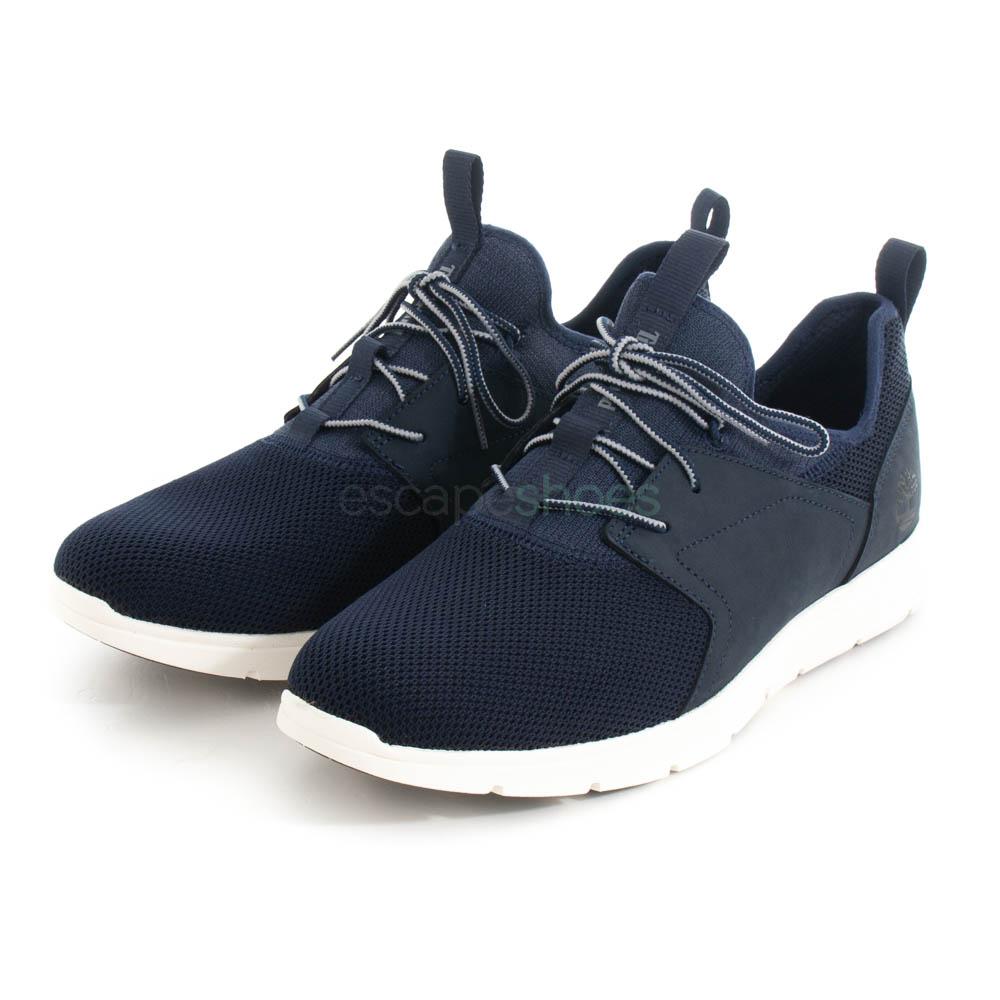Sneakers TIMBERLAND Killington F/L Sock