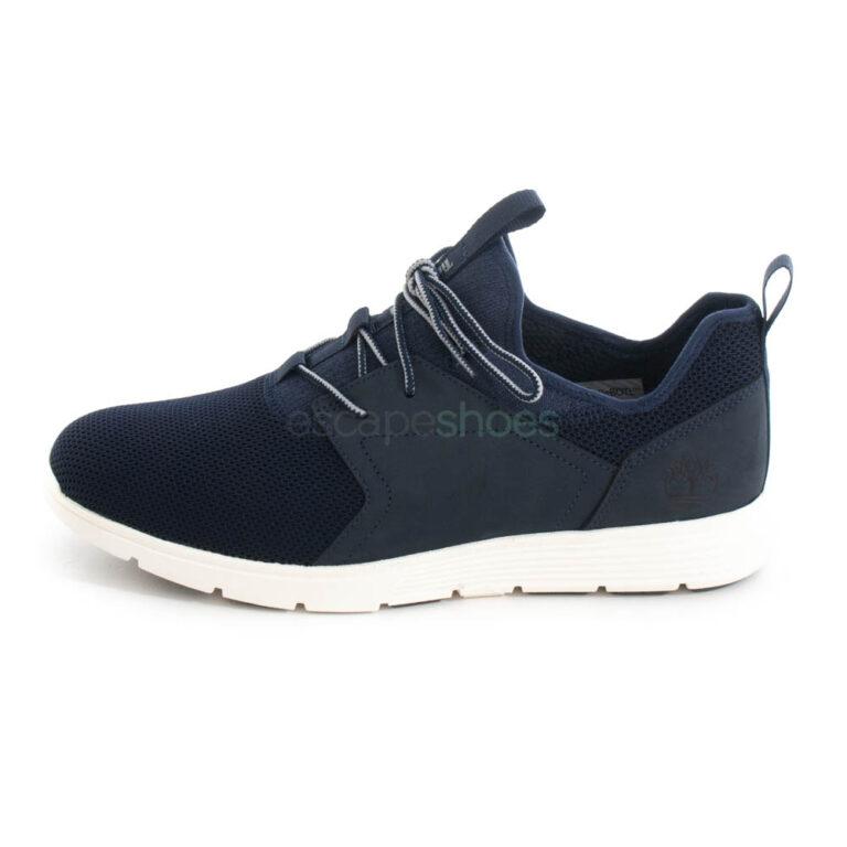 Ténis TIMBERLAND Killington F/L Sock FitOx Azul