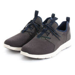 Sneakers TIMBERLAND Killington F/L Sock FitOx Castlerock