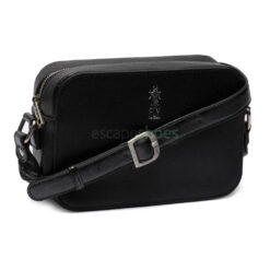 Bag FLY LONDON Bags Dask674 Black