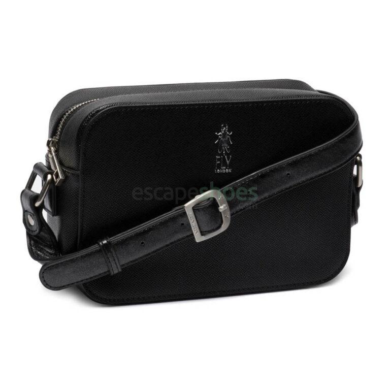 Mala FLY LONDON Bags Dask674 Preta