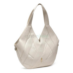 Bag FLY LONDON Bags Kale683 White