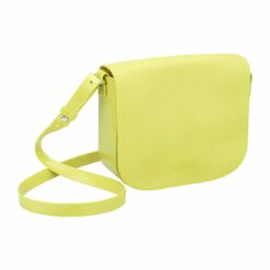 Bag MELISSA Essential Snake Yellow