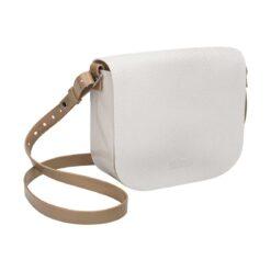 Bag MELISSA Essential Snake White