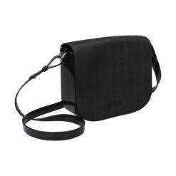 Bag MELISSA Essential Snake Black