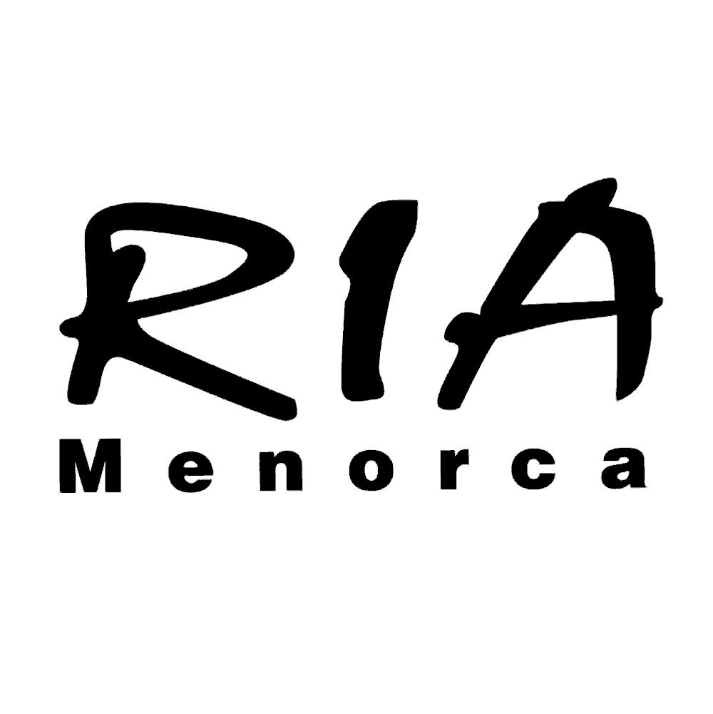 Ria Menorca