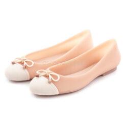 Ballerinas MELISSA Doll V Nude