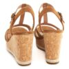 Sandals UGG Australia Melissa Chestnut