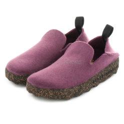 Shoes ASPORTUGUESAS Crew Lilac