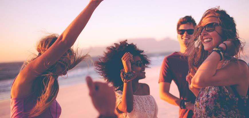 Verão AREZZO | Clique e encontre as novidades da estação