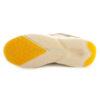 Ténis GANT Nicewill Amarelo e Bege 20533687-G158D
