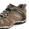 Zapatillas MERRELL Chameleon Stretch Brindle J033348