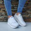 Zapatillas PEPE JEANS Rusper Premium Blanco