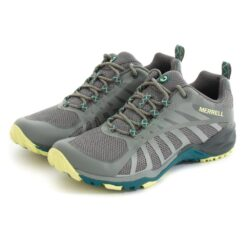 Zapatillas MERRELL Siren Edge Q2-Rock J033502