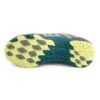 Tenis MERRELL Siren Edge Q2-Rock J033502