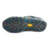 Tenis MERRELL Waterpro Maipo 2-Rock J034092