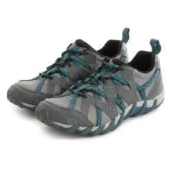 Tenis MERRELL Waterpro Maipo 2-Rock J034092