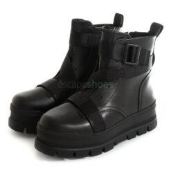 Botas UGG AUSTRALIA W Sid 1116136 Black