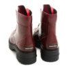 Ankle Boots LEMON JELLY Cailyn 11 Borgonha