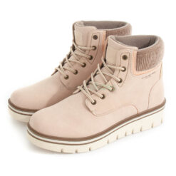 Ankle Boots XTI 44357 Nude