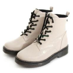 Ankle Boots XTI 44552 Ice