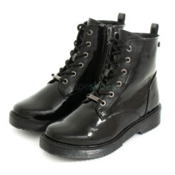 Ankle Boots XTI 44552 Black