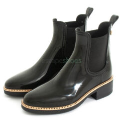 Wellies LEMON JELLY Ava 01 Black
