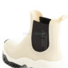 Wellies LEMON JELLY Jayden 12 Cotton