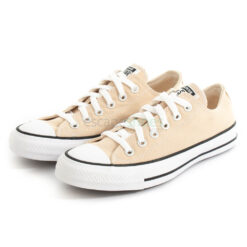 Sneakers CONVERSE All Star Egret Gold 568662c