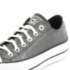 Tenis CONVERSE All Star Lift Chroma Red 568629c
