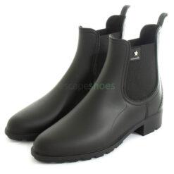 Wellies CUBANAS Rainy 240 Black