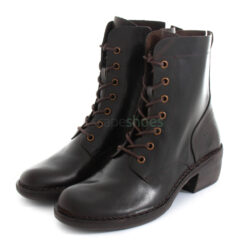 Anke Boots FLY LONDON Mila Milu044 Dark Brown P211044001