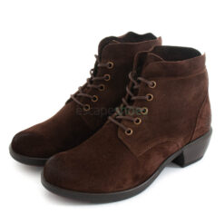 Ankle Boots FLY LONDON Myla Mesu780 Brown