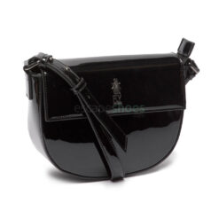 Bolso FLY LONDON Alvo694 Artemis Negro P974694000
