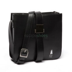 Bolso FLY LONDON Anju709 Colette Negro P974709000