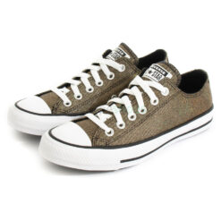 Sneakers CONVERSE All Star Gold 568589c