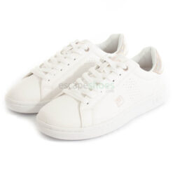 Tenis FILA Crosscourt 2 F Low White Sepia 1010776-84W