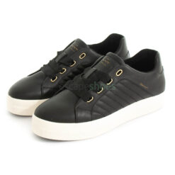 Sneakers GANT Avona Low Lace Black 21531884-g00