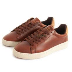 Zapatos GANT Mc Julien Cupsole Conac 21631864-G45