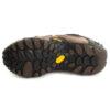 Ténis MERRELL 524098 Chameleon 2 Stretch Stone Granite