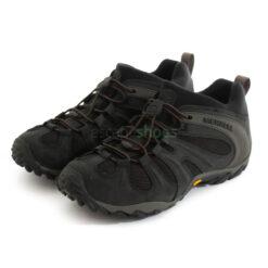 Sneakers MERRELL Chameleon 8 Stretch Black J033091