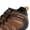 Sneakers MERRELL Chameleon 8 Stretch Earth J034643