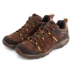 Sneakers MERRELL Deverta II Earth J034695