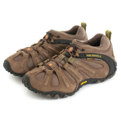 Sneakers MERRELL J524165 Chameleon II Stretch Canteen Boulder