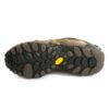 Ténis MERRELL J524165 Chameleon II Stretch Canteen Boulder